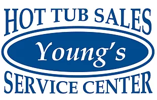 Young's Hot Tubs