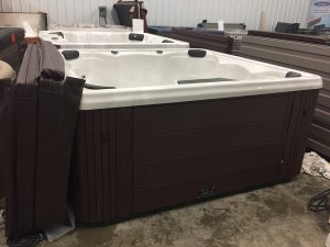 Refurbished Hot Tubs - How to Save Hundreds on Your Next Hot Tub