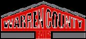 Warren County Fair Logo