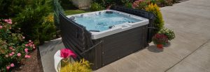 Will a Hot Tub Improve My Sleep?